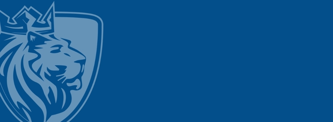 SCS rebrand default