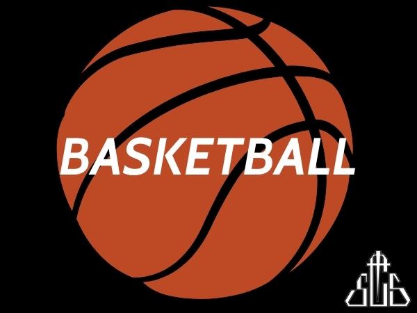 Sr Boys Basketball Game