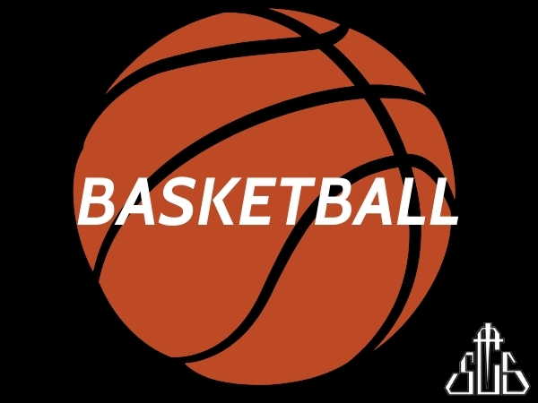 Sr Girls Basketball Game